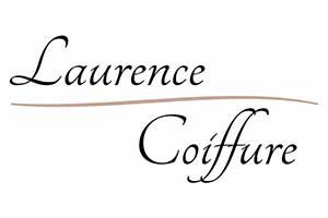 Logo Laurence Coiffure